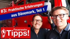 #3: Praktische Erfahrungen aus Dänemark, Teil 1