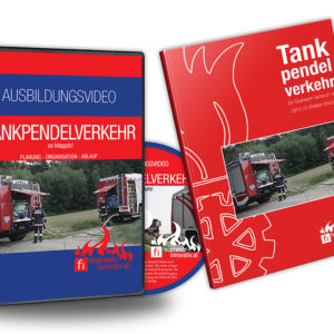 Tankpendelverkehr – Ausbildungsvideo