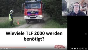 Read more about the article Tankpendelverkehr – Schulung für euch!